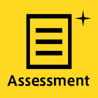 Report Assessment Service