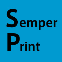 Semper Print for Office