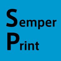 Semper Print for Office