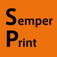 Semper Print for Report