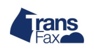 TransFax